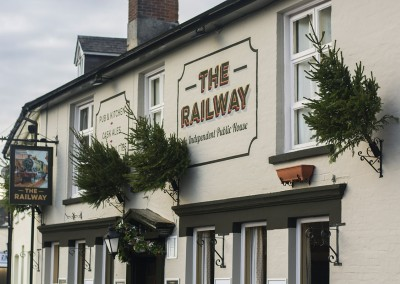 TheRailway_pubwallsignwriting11