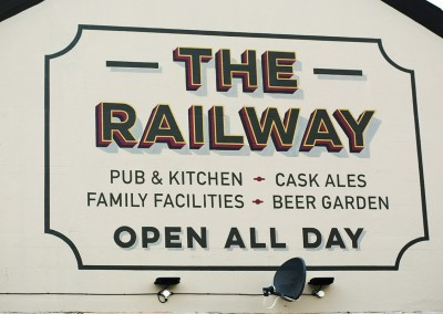 TheRailway_pubwallsignwriting12